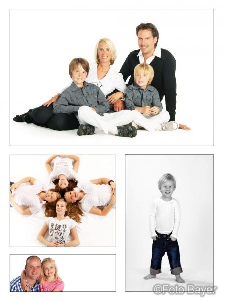 fotocollagen kindergartenfotograf schulfotograf foto bayer fotostudio. Black Bedroom Furniture Sets. Home Design Ideas